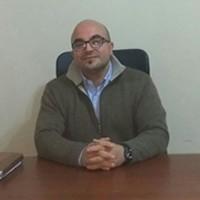 Mauricio Berón