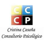 Cristina Casaña
