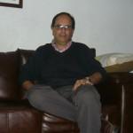 Gustavo Funari